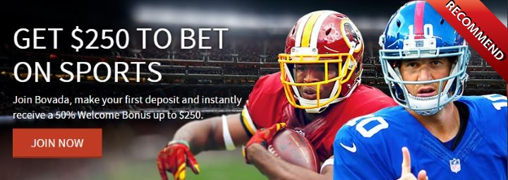 how to make bets sportsbook com deposit bonus code